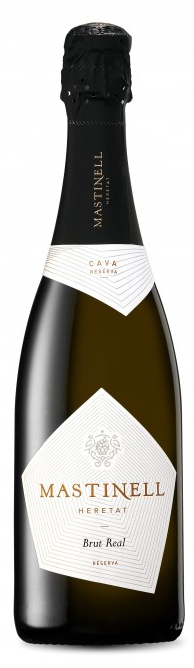 Brut Real Reserva copia