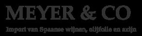 Meyer & Co